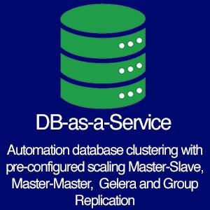 db-as-a-servoce